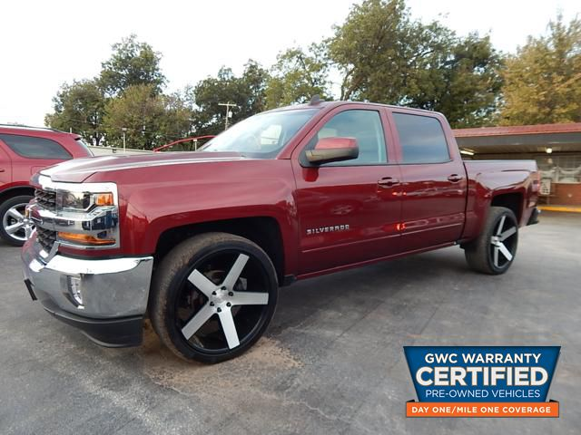 jefferson serving lt used ky in honda county world chevrolet silverado
